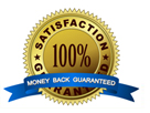 macaactive satisfaction guarantee